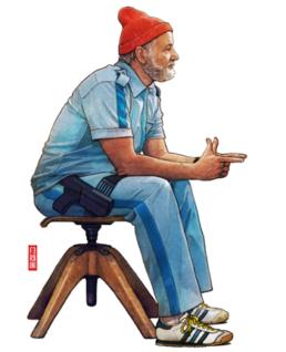 La vie aquatique-figuresDuCinema-illustration